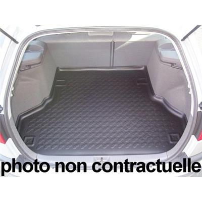 Fond de coffre DODGE Caliber de 06/06 à 2011 4/5 places assises (Réf 20-8351)