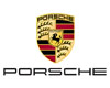 Fonds de coffre Porsche