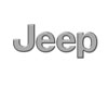 Fonds de coffre Jeep