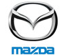 Fonds de coffre Mazda