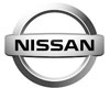 Fonds de coffre Nissan