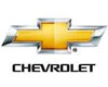 Fonds de coffre Chevrolet