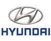 Fonds de coffre Hyundai