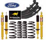 Kit de suspension OME Ford