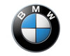 Fonds de coffre BMW