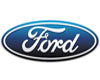 Fonds de coffre Ford