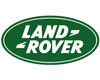 Fonds de coffre Land Rover